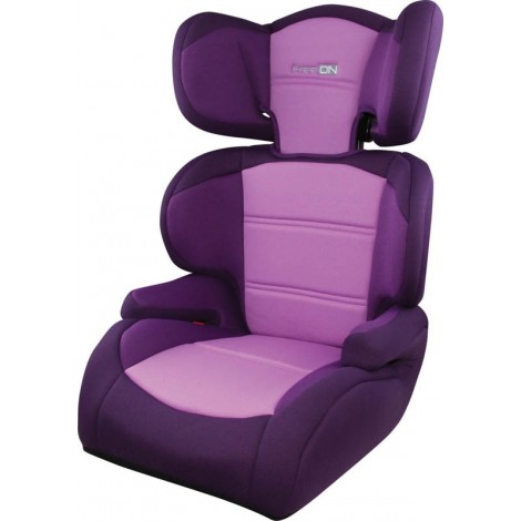 Scaun Auto Copii JUPTER 15-36 KG Purple FreeON